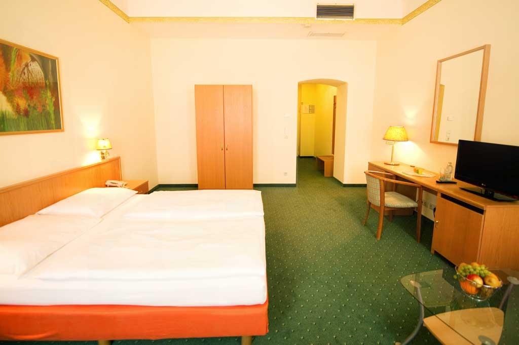 doubleroom02