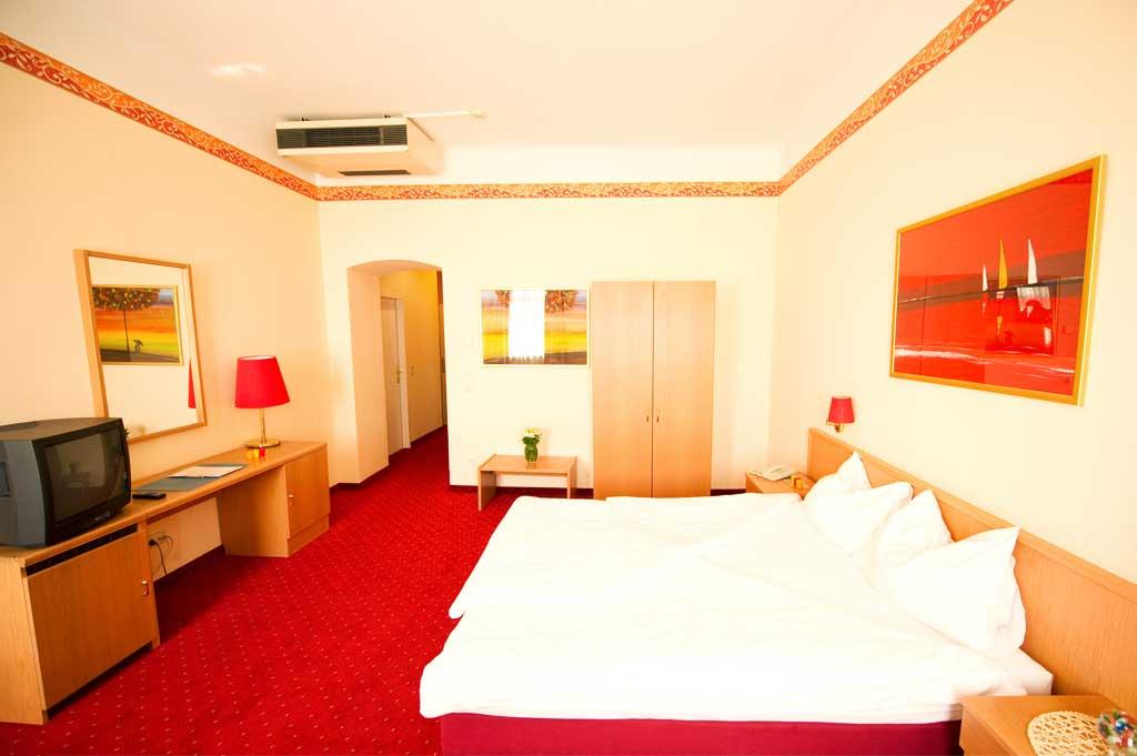 doubleroom03